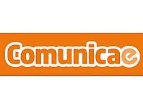 Comunicae (10-05-2017)