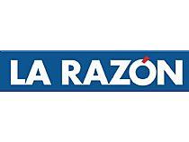 La Razón (20-03-2015)