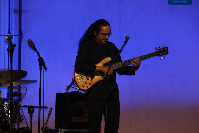 XVIII Alhama en Concierto Folk - 42