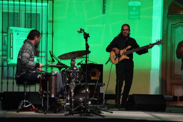 XVIII Alhama en Concierto Folk - 62