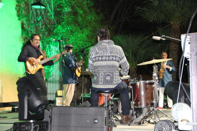 XVIII Alhama en Concierto Folk - 63