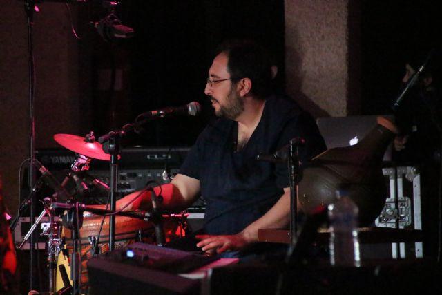 XX Alhama en concierto folk - Malvariche 2021 - 14