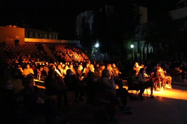 XX Alhama en concierto folk - Malvariche 2021 - 17