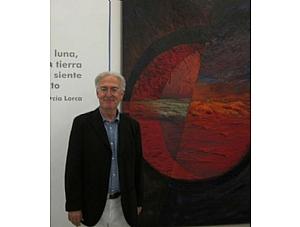 ALHAMA RECUERDO VIRTUAL - Exposición de pintura de Almagro