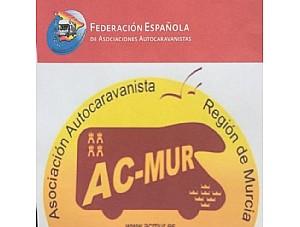 ACMUR visita el Museo Arqueológico Los Baños