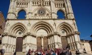 Viaje Cultural a Cuenca, Ciudad Romana de Segóbriga y Monasterio de Uclés