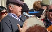 Viaje Cultural: XXXV Fiestas de las Cuadrillas de Barranda