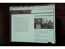 Presentación del libro de La Muela de Alhama de Murcia - Foto 1