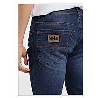 Producto: LOIS 10191-3720 VAQ.