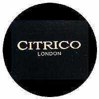 Citrico camisa  - Foto 1