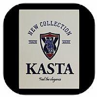 kasta camisa marino - Foto 1