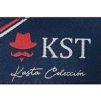 kasta camisa marino - Foto 2