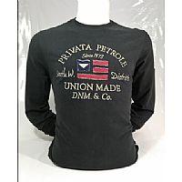 Producto: Privata 1010 camiseta