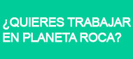 PLANETA ROCA AVENTURA S.L. ROCÓDROMO Y TIENDA DE DEPORTES DE MONTAÑA Y ESCALADA. MURCIA