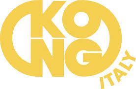Kong Italy