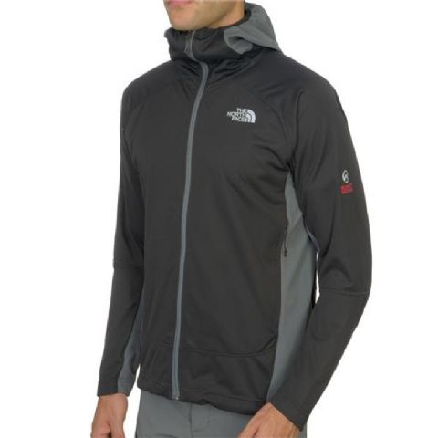 alpine project hybrid north face