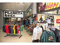La Tienda - Foto 1