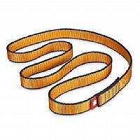 Producto: anillo poliamida ocun 16x60