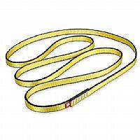 Producto: anillo poliamida ocun 16x120