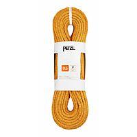 Producto: CUERDA PETZL ARIAL 9,5X80mts