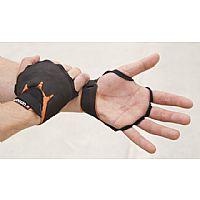 Producto: crack gloves ocun