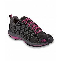 Producto: WMN HEDGEHOG GUIDE GTX NORTH FACE