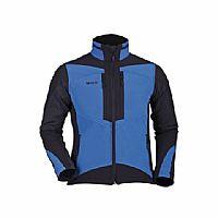 Producto: chaqueta falcun izas