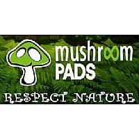 MUSHROOM PADS 330 GR - Foto 2