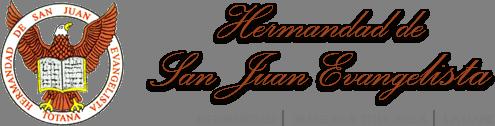 Hermandad de San Juan Evangelista