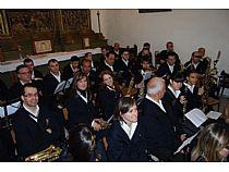 Banda de Música - Foto 5
