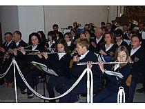 Banda de Música - Foto 6