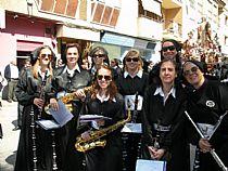 Banda de Música - Foto 7