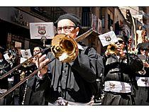 Banda de Música - Foto 11