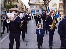 Banda de Música - Foto 14