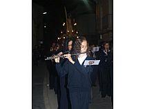Banda de Música - Foto 12