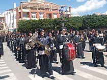 Banda de Música - Foto 16