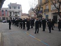 Banda de Música - Foto 18