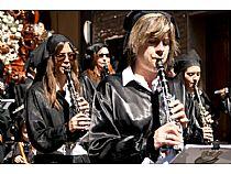 Banda de Música - Foto 19