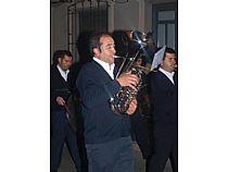 Banda de Música - Foto 20