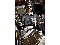 Banda de Música - Foto 23