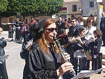 Banda de Música - Foto 25