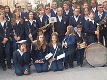 Banda de Música - Foto 30