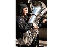 Banda de Música - Foto 31