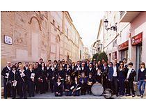 Banda de Música - Foto 32