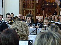Banda de Música - Foto 36