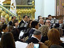 Banda de Música - Foto 38