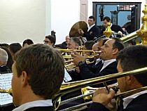 Banda de Música - Foto 39