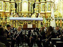 Banda de Música - Foto 41