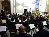Banda de Música - Foto 42