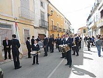 Banda de Música - Foto 44